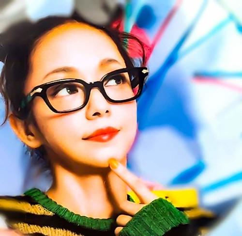 安室奈美恵 画像44