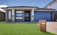 21 Venturer Parade, Leppington NSW