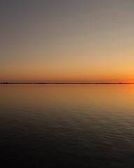 Dvina sunset (raymond.riise) Tags: goldenhour summer leica sunset river russia dvina elv solnedgang arkhangelsk