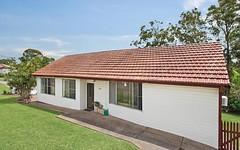 220 Sandgate Road, Birmingham Gardens NSW