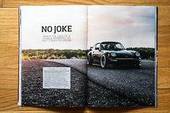 Super Street Magazine 1 (Arlen Liverman) Tags: exotic maryland automotivephotographer automotivephotography aml amlphotographscom car vehicle sports sony a7 a7rii super street magazine