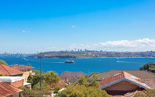 63 Wood St, Manly NSW 2095