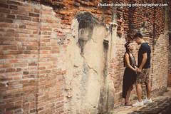 Ayutthaya Historical Park Thailand Wedding Photography | NET-Photography Thailand Wedding Photographer (NET-Photography | Thailand Photographer) Tags: ayutthaya asia bangkokphotographer best destination documentary historical netphotographer netphotography park professional thailand thailandphotographer tour world bangkok bangkokthailand bangkokweddingphotographer bangkokweddingphotography bangkokphotography love marriage wedding destinationwedding destinationweddinginbangkokthailand bangkokdestinationwedding weddinginbangkok bangkokwedding photographerinbangkok bestphotographerinbangkok lookingforphotographerinbangkok bangkokprewedding bangkokprenuptial bangkokengagementsession bangkokengagement engagementsessioninbangkok bangkokpreweddingphoto photo photoshoot session tha
