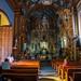 2017 - Mexico - Guadalajara - Nuestra Señora de Aránzazu