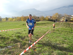 cross-saint-egreve-2017-masters27