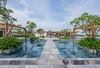 Outdoor Pool (Pool Club) (FLC Luxury Hotels & Resorts) Tags: conormacneill d810 nikon thefella thefellaphotography digital dslr flc flcsamson photo photograph photography samson slr