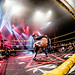 The Rock n Roll Wrestling Bash - Helldorado Festival 2017-84