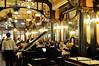 Café Majestic (Francisco (PortoPortugal)) Tags: 2632017 20171122dsc1093 café majestic interior indoors porto portugal portografiaassociaçãofotográficadoporto franciscooliveira
