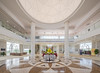 Club House - Main Lobby (FLC Luxury Hotels & Resorts) Tags: conormacneill d810 nikon thefella thefellaphotography digital dslr flc flcsamson photo photograph photography samson slr