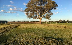 Lot 71, 49 Cabernet Dr, Moama NSW