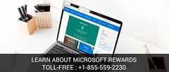 MSHelpDesk_1 (social108) Tags: microsoft electronics service technology windows computer
