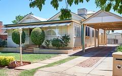 1 Sunshine Avenue, Turvey Park NSW