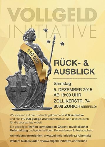 Flyer_Vollgeld-Initiative_RueckblickAusblick 5.12.2015