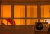 TROUGH MY WINDOW-Madrid (FRANCISCO DE BORJA SÁNCHEZ OSSORIO) Tags: window love light luz life lovely amor arrow autumn flechazo focuspoint focus foco otoño slowtimeexposure winter invierno instant instante moment madrid momento detalle detalles detail details desenfoque disparo delicado delicate divertido dof depthoffield exposure exposición enfoque encuadre framing timeexposure tiempodeexposición tripod temperaturadecolor trípode colour color composición composition colourtemperature photo pasión passion bokeh beauty belleza nature naturaleza nice