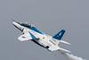 _DSC0002 (naoki3176) Tags: 岐阜基地航空祭 航空自衛隊 jasdf 各務原市 岐阜県 日本 jp blueimpulse ブルーインパルス t4