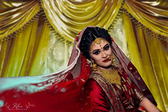 1.2 (Robinsphotography.bd) Tags: protect wedding bangladeshi robinsphotography