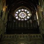 Saint Colman's Cathedral Interior thumbnail