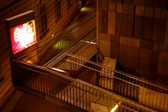 Around (----------------------xxx-----------------------) Tags: vienna wien austri europe centraleurope city travel autumnwinter fuji fujifilm digital csc color colour xe1 fujixe1 fujinon 35mm