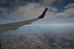 166/365/3453 (November 24, 2017) - Scenes from the Air & Airports: Delta Airlines Flight 17 (London Heathrow to Detroit) - Friday November 24, 2017 (cseeman) Tags: airports airlines delta deltaairways airplanes travelers terminal flying delta17 wing window windowseat clouds photosfromthesky taxiing runway delta1711242017 london heathrow lhr england unitedkingdom detroit michigan unitedstates canada dtw detroitmetro 767 boeing767 boeing767300er india17 india2017 2017project365coreys yeartenproject365coreys project365 p365cs112017 356project2017