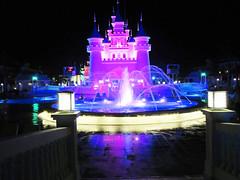 last night in paradise.. (iwona_kellie) Tags: dominicanrepublic travel night lights buildings november 2017 resort