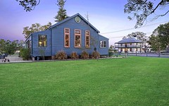 49 & 54 Monkleys Road, Millers Forest NSW
