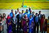 IMG_9855-58 (IRRI Images) Tags: bangladeshagricultureminister begum matia chowdhury visits ministry agriculture bangladesh