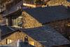 Andorra rural history: Encamp, Vall d'Orient, Andorra (lutzmeyer) Tags: 500mmcrop andorra canoneos7dmarkii carrerdabaixlesbons carrerdelesbonslesbons encamp encampcity europe iberia iberianpeninsula lesbons lutzmeyer pirineos pirineus pyrenees pyrenäen valldorient afternoon altehäuser antic autumn bild dorf foto fotografie geschichte herbst historia historiccentre historie historisch historischeszentrum history hivern iberischehalbinsel image imagen imatge invierno lutzlutzmeyercom nachmittag november novembre noviembre oldhouses otono past photo photography picture poble postadelsol pueblo puestadelsol rural sonnenuntergang sundown sunset tardor tele vallorient village winter encampvalldorient