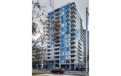 76/2 Edinburgh Avenue, City ACT