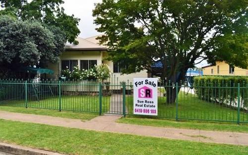 82 Llangothlin Street, Guyra NSW 2365