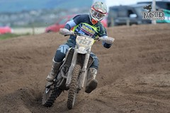 DSC_5788 (TwistedMotox13) Tags: twistedphotography motocross mx route44 haverigg cumbria