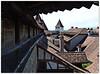 Murten - Murallas (.Robert. Photography) Tags: muralles murallas city wall murten morat see fribourg suisse switzerland suiza robert