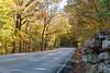 Snakey Curve Ahead (Richard Melton) Tags: autumn huntsville alabama