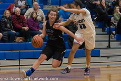 GBB Valley Cath at Blanchet 12.1.17-43