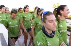 Campus iberdrola Mujer energia y deporte 9