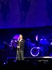 Morrissey - Live (2 December 2017) The Theater At Madison Square Garden (Christian Montone) Tags: morrissey boxboorer jessetobias mattwalker thesmiths msg nyc newyorkcity madisonsquaregarden theatre montone christianmontone livemusic live concerts newyork manhattan moz stephenpatrickmorrissey 2017 lowinhighschool