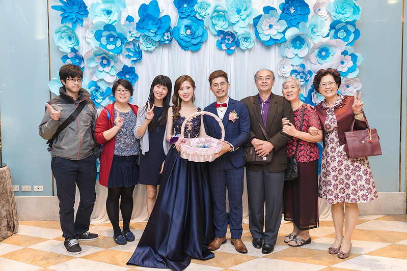 婚攝,新竹晶宴會館,新竹國賓大飯店,搶先看,婚禮紀錄,北部,新竹