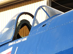 "FG-1D Corsair 6 • <a style=""font-size:0.8em;"" href=""http://www.flickr.com/photos/81723459@N04/38845927141/"" target=""_blank"">View on Flickr</a>"