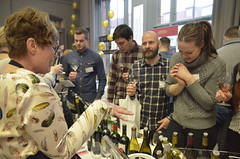 "SommDag 2017 • <a style=""font-size:0.8em;"" href=""http://www.flickr.com/photos/131723865@N08/38849428302/"" target=""_blank"">View on Flickr</a>"