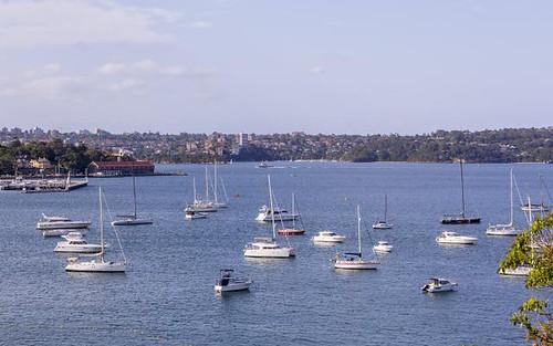13/104 Elizabeth Bay Rd, Elizabeth Bay NSW 2011
