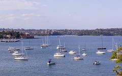 13/104 Elizabeth Bay Road, Elizabeth Bay NSW