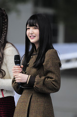 乃木坂46 画像19