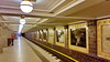 10 - Berlin Septembre 2017 Hohenzollernplatz (paspog) Tags: berlin allemagne deutschland germany septembre september 2017 métro subway ubahn hohenzollernplatz