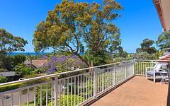 62 Anzac Avenue, Collaroy NSW