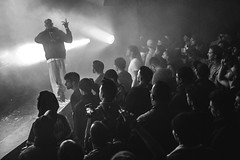 FreddieG_014_Jkung (Jeremy Küng) Tags: frison:event=20171129 frison freddiegibbs rap hiphop live concert show fribourg 2017 switzerland iamnobodi gangsta youonlylivetwice