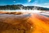 Yellowstone (jpmiss) Tags: 6d usa jpmiss yellowstone canon yellowstonenationalpark wyoming étatsunis us