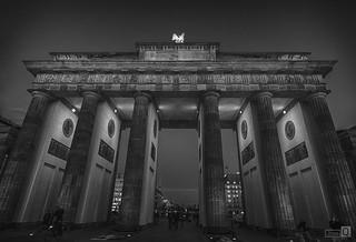 Brandeburgo BN