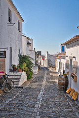 (J F Schacht) Tags: 2017fall iberiatrip monsaraz portugal streetscape travel what when where why