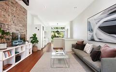 192 Barcom Avenue, Darlinghurst NSW