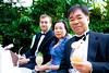 Thailand Bangkok Mandarin Oriental Wedding (NET-Photography | Thailand Photographer) Tags: 200 2012 35mm 5dmarkii ef35mmf14lusm bangkok bkk camera canon couple destinationwedding ef f4 iso iso200 love mandarin mandarinoriental marriage netphotography np oriental photographer professional service th thailand theknot wedding weddingcouple งานแต่ง งานแต่งงาน มงคลสมรส แต่งงาน โรงแรมแมนดารินโอเรียนเต็ลกรุงเทพ
