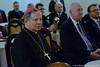 kule_caritas_2017_03 (diecezjaradomska) Tags: caritas kule opłatek radom podziękowanie